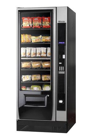 snackautomat kaufen